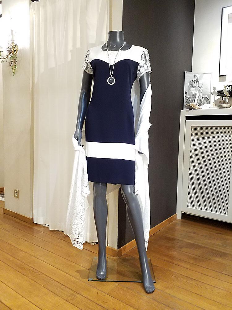 divas dameskleding collectie
