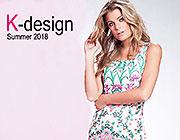 K-design foto galerij