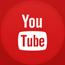 Boetiek CARLA op YouTube