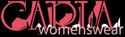 Boetiek CARLA Womenswear - nieuwe lente collectie dameskleding 2015