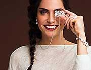 Juwelen foto galerij